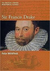 Sir Francis Drake (Historic Lives)