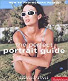 The Perfect Portrait Guide, Michael Busselle and David Wilson, 2880466873