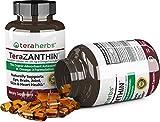 Astaxanthin Complex with 325 mg of Omega 3 ALA per Capsule 60 Veggie Licaps Discount