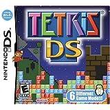 Tetris DS - Nintendo DS