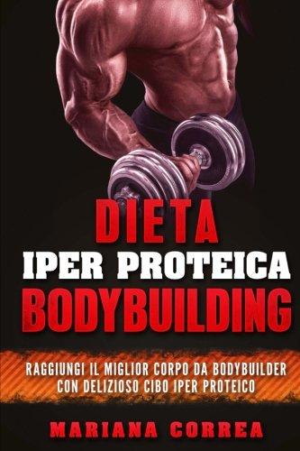 babacar bodybuilding - The Six Figure Challenge