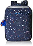 College Up Large Backpack Galaxy Party