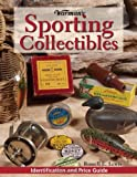 Warman's Sporting Collectibles, Russell E. Lewis, 0896895637