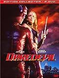 Daredevil [Édition Collector]