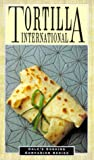 Tortilla International, Cole Group Editors Staff, 1564268039