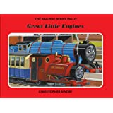 The Railway Series No. 29 : The Railway Series: Great Little Engines (Classic Thomas the Tank Engine)