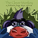 The Clever Monkey | Rob Cleveland