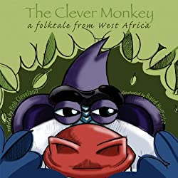 The Clever Monkey Rides Again