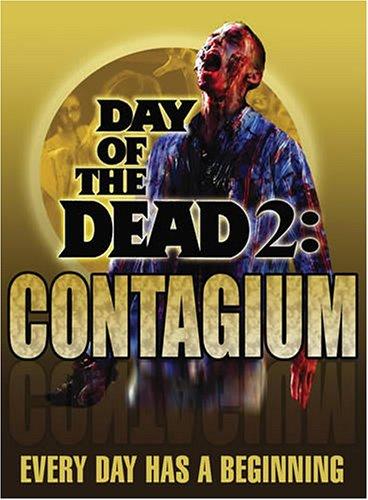 Day of the Dead 2: Contagium]()