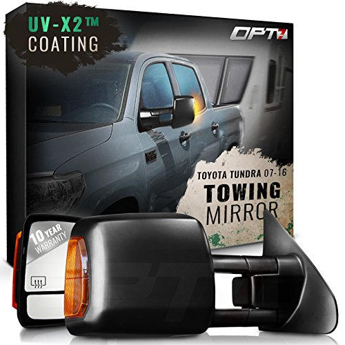boat towing mirror - 8