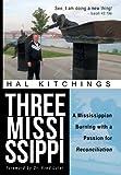 Three Mississippi, Hal Kitchings, 1462725929