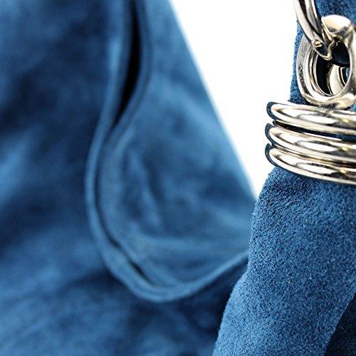Los Modamoda Jeansblau De Italianos Ante Estados Compradores T02 a1S8xwq15