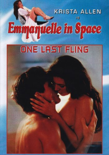 Emanuelle in space a time to dream 5