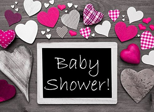 baby shower journal - 7