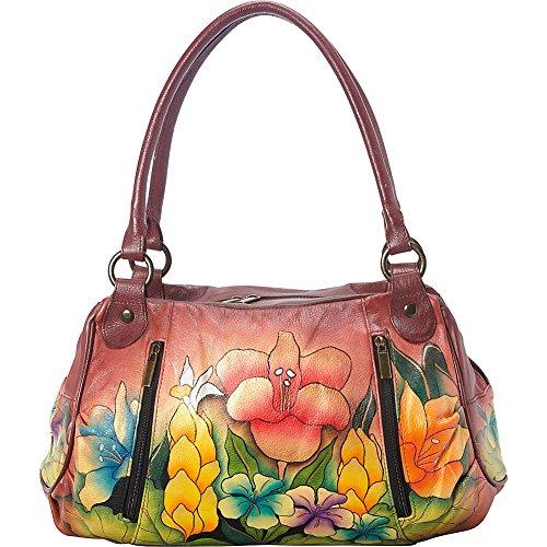 anuschka-anna-by-handpainted-leather-ruched-large-satchel-mediterranean-garden