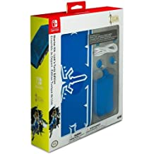 PDP Link's Tunic Edition Starter Edition for Nintendo Switch