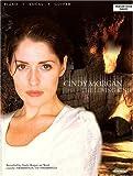 Cindy Morgan - the Loving Kind, Cindy Morgan, 0634040332