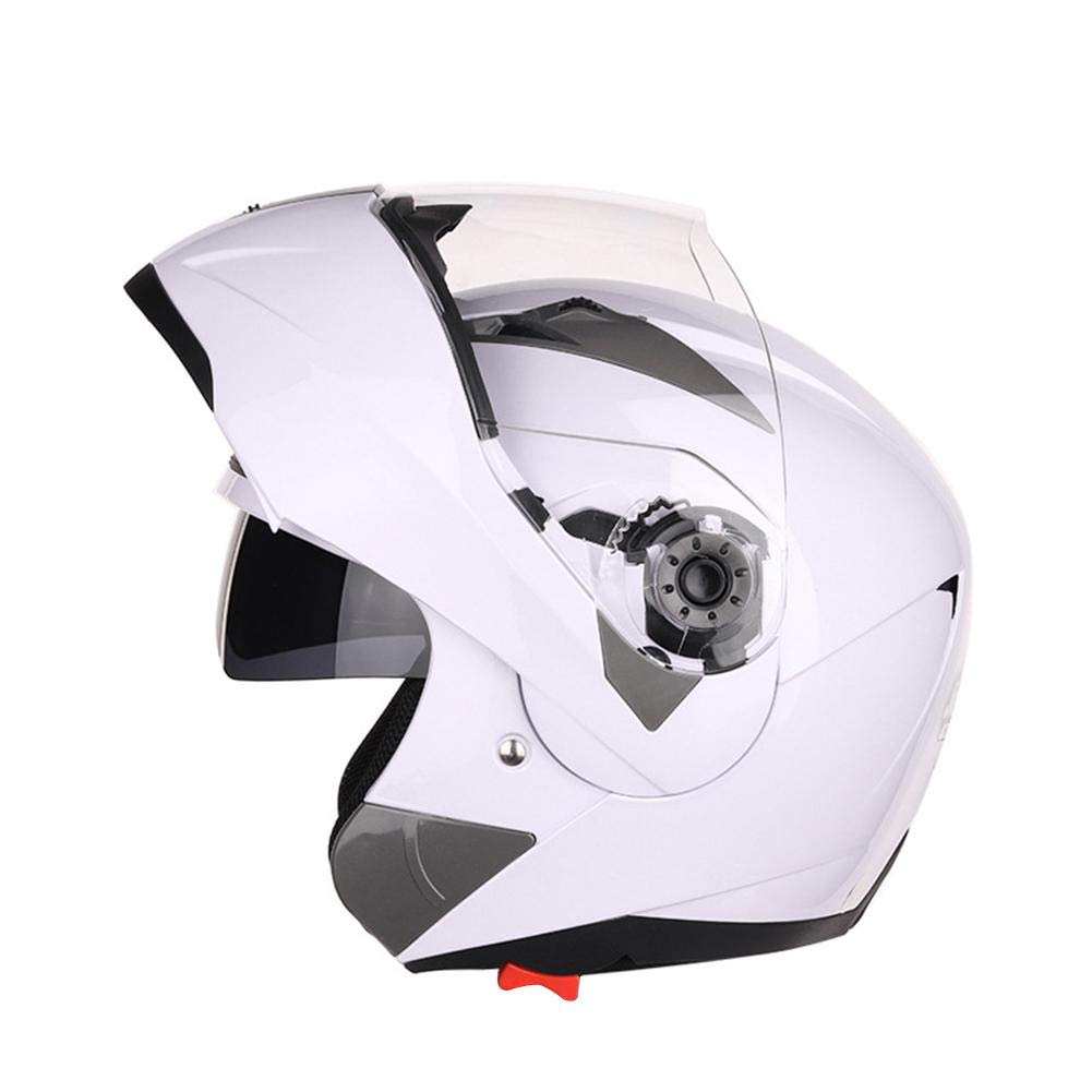 Esquí y Snowboard Helmet Sport Moto-Casco Street Cruiser De Cara Completa Urban Scooter-Helmet Motorcycle-Casco CatcherMy