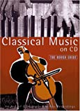 img - for Classical Music on CD: The Rough Guide, First Edition book / textbook / text book