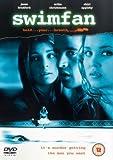 Swimfan [DVD] [2002]