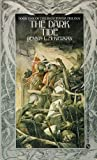 img - for The Dark Tide (Iron Tower Trilogy) book / textbook / text book