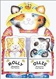 Cats, Barron's, Frances Thatcher, 0764152963