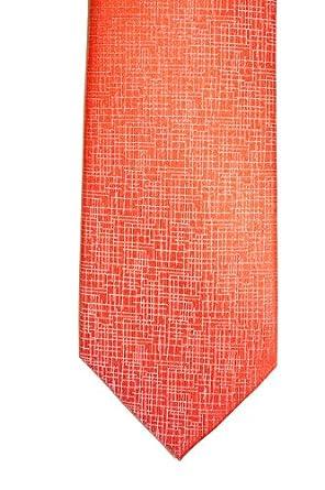 Corbatas Eva Salinero - Corbata con Dibujos de Microfibra de ...