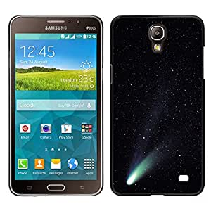 Stuss Case / Funda Carcasa protectora - The Starlight Attraction - Samsung Galaxy Mega 2