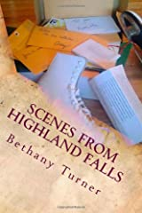 Scenes From Highland Falls: Abigail Phelps, Part 2 (Volume 2) Paperback