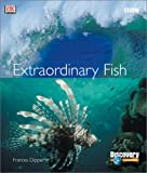 Extraordinary Fish, Dorling Kindersley Publishing Staff, 0789482681