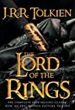 The Lord of the Rings, J. R. R. Tolkien, 0618345841