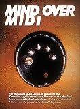 Mind over MIDI, , 0881885517