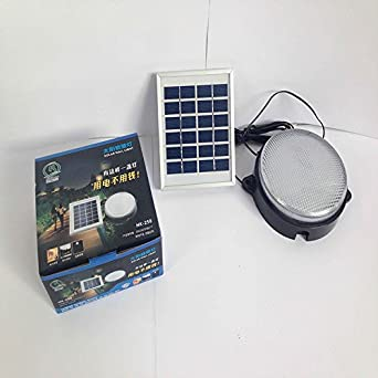MBLYW Moderno Aplique de pared,LED de pared Arriba abajo Lámpara de pared interior Escalera solar casera light_Night boat luz de escalera solar casera led patio exterior luz de pared de paso solar: