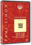 DVD : Classic Albums - Paul Simon - Graceland