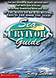 img - for Sea Survivor's Guide book / textbook / text book