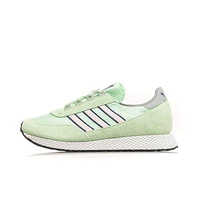 adidas spezial grün 44