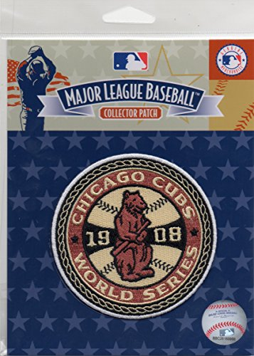 mlb-licensed-chicago-cubs-1908-world-series-patch-2016-world-series-champs