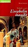 Solaris, tome 2 : L'Orphelin maudit par Jacques