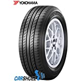Yokohama AVID TOURING-S Touring Radial Tire - 215/65-15 95S