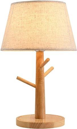 Creative Bedroom Bedside Lamp IKEA