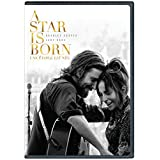 A Star Is Born: Special Edition