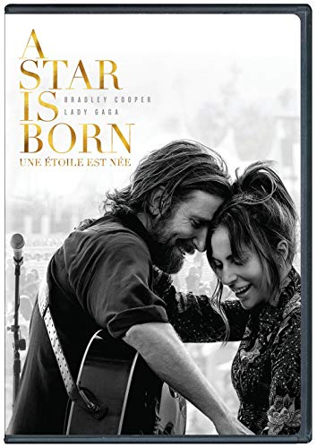 A Star Is Born: Special Edition (Bilingual)