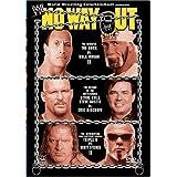WWE - No Way Out