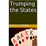 Trumping the States