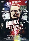 Bronx - 41' distretto di polizia [Import anglais]