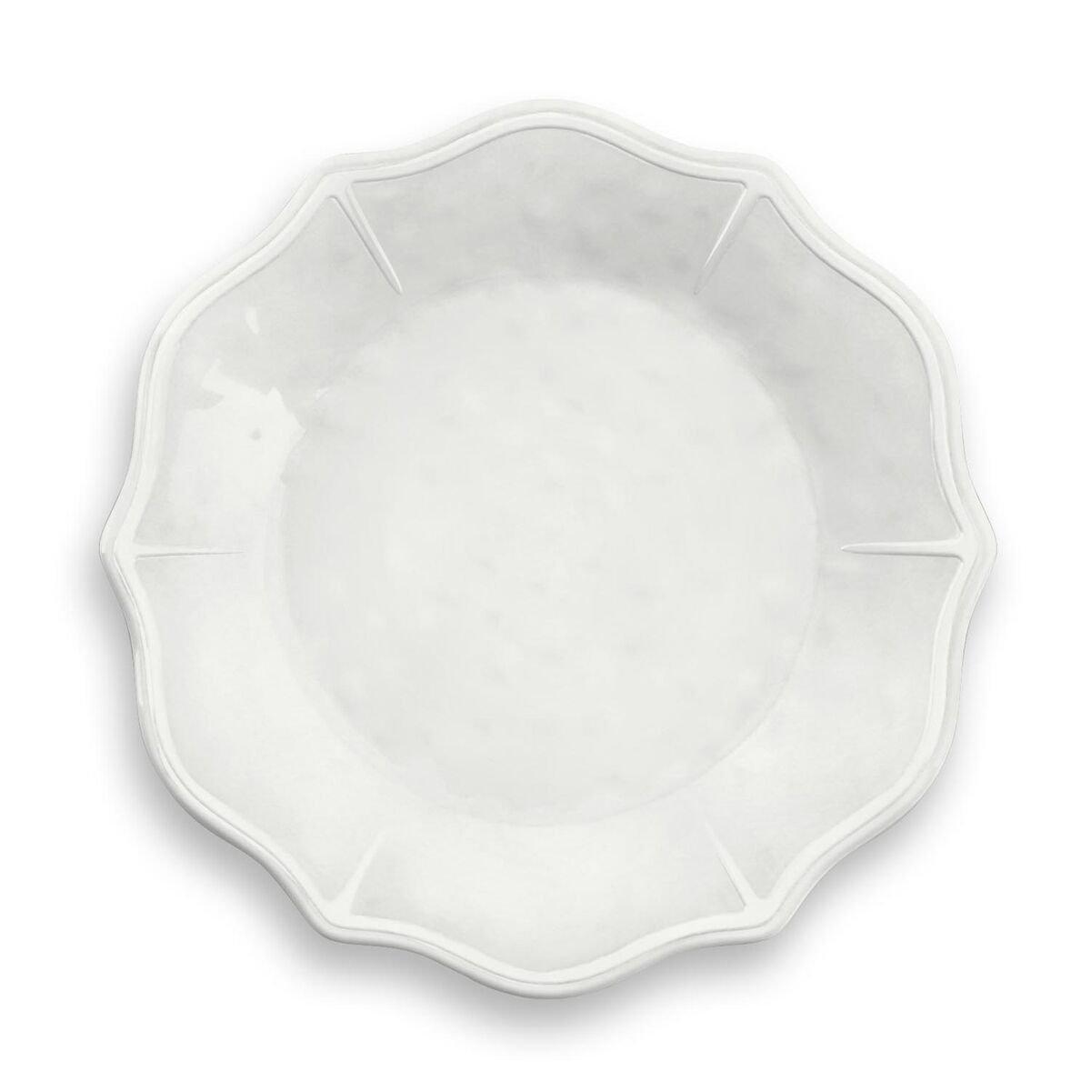 驚きの値段 Savinoホワイト12 Pieceメラミン食器セットby Tarhong B06X1GQ51B Tarhong Savinoホワイト12 B06X1GQ51B, シルクカシミヤ夢回廊:2d06b46b --- movellplanejado.com.br