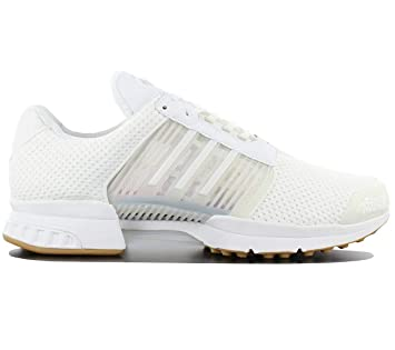 Chaussures 1 Mode HommeBlanc44 Adidas Climacool Originals Sneakers nw80OkPX