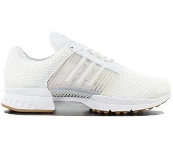 adidas Originals Baskets Climacool 1 Homme Blanc