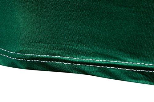 T 3d Maniche Donna Brasile Stampa 2018 Girocollo Maglietta Nazionale Magliette Coppa Corte Shirt Uomo Calcio Mondo Del Bandiera 2 Yuandiann Maglia Tifosi xBzUqw6w