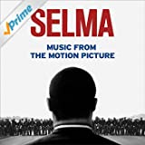 'Selma' soundtrack